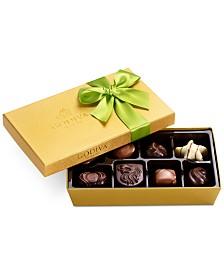 Godiva Chocolatier 8-Pc. Spring Ballotin Box