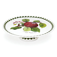 Portmeirion Pomona Footed Cake Stand