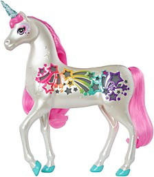 Dreamtopia Brush 'n Sparkle Unicorn