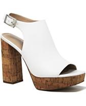 a57a962c210c CHARLES by Charles David Imani Platform Dress Sandals