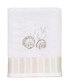 Destin Hand Towel
