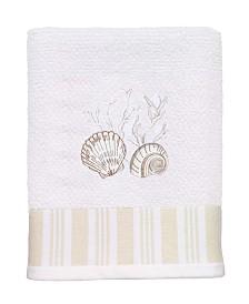 Avanti Destin Hand Towel