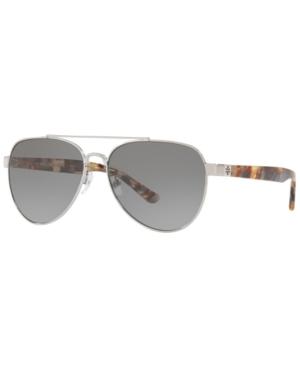 Tory-Burch-Sunglasses-TY6070-57