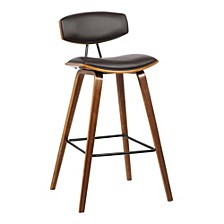 "Fox 26"" Barstool, Quick Ship"