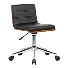 Bowie Office Chair, Quick Ship