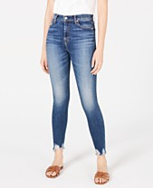 07123a80474 7 for All Mankind Jeans for Women - Premium Denim - Macy's