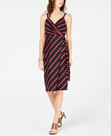 572360013d3 INC International Concepts Dresses for Women - Macy s