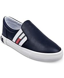 Fin 2 Sneakers