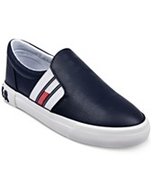 0cbd6080dc7a77 tommy hilfiger womens - Shop for and Buy tommy hilfiger womens ...