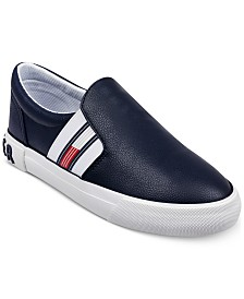 857e120e Tommy Hilfiger Shoes, Sandals, Sneakers - Macy's