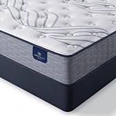 Serta Perfect Sleeper Kleinmon Ii 11 Plush Mattress Collection