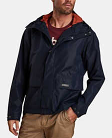 Barbour Men's Foxtrot Jacket