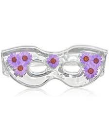 Flower Eye Mask