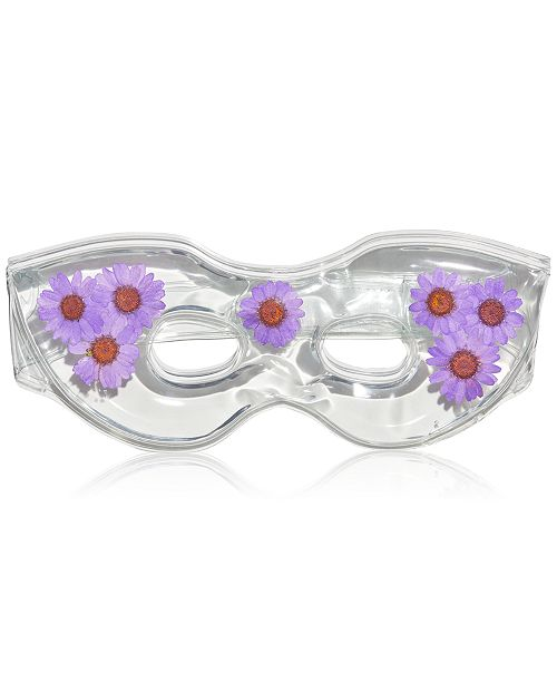 Macy's Beauty Collection Macy's Beauty Collection Flower Eye Mask - Only $10 with any $40 beauty purchase, Created for Macy's