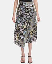 f174fb2580 Calvin Klein Women's Skirts - Macy's