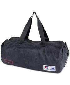 Champion Men's Duffel Bag