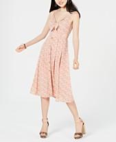 2e01e45c9 City Studios juniors-dresses Dresses for Juniors - Macy's
