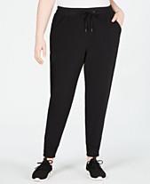069511b2959 danskin yoga pants plus size - Shop for and Buy danskin yoga pants ...
