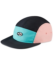 Nike Men's AeroBill Colorblocked Hat