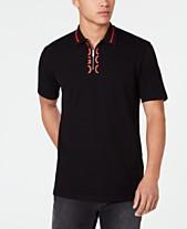 1c9911fa Hugo Boss Shirts: Shop Hugo Boss Shirts - Macy's