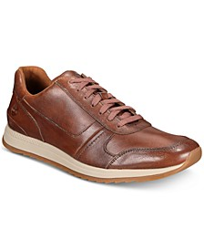 Men's Madaket Sneaker Oxfords
