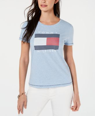 Logo Graphic T-Shirt, Created for Macy's