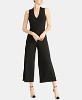 39ede0ae6196 RACHEL Rachel Roy Jumpsuits   Rompers for Women - Macy s