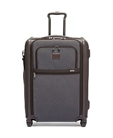 789dbf1b5b Tumi Alpha 3 Short Trip Expandable 4 Wheeled Packing Case