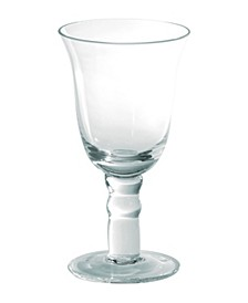 Puccinelli Classic Water Glass