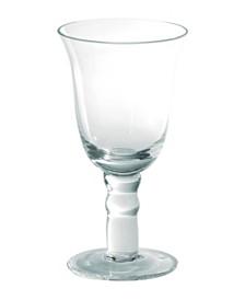 Vietri Puccinelli Classic Water Glass
