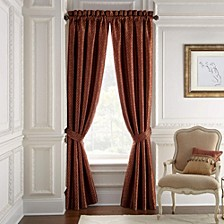 "Arden 84"" Curtain Panel Pair"