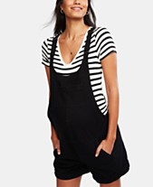 a2f1eea3660c7 A Pea in the Pod Maternity Clothes For The Stylish Mom - Macy's
