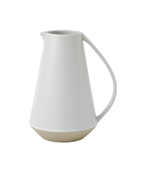 Crafted by Royal Doulton Jug