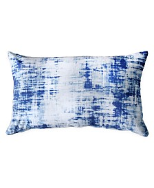 Jagger Decorative Pillow
