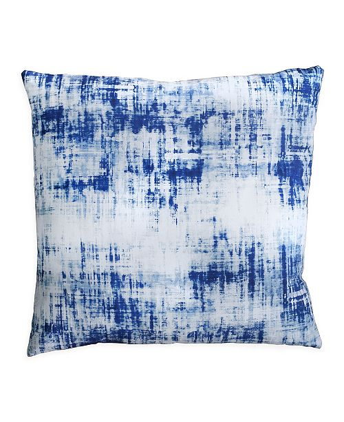 Colorfly Jagger Decorative Pillow