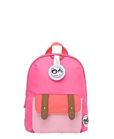 Storsak Babymel Zip & Zoe Kids Mini Backpack with Reins/Safety Harness