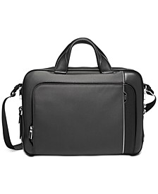 Men's Sadler Briefcase