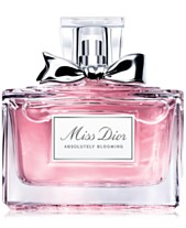 fe0b2063ba0 Dior Miss Dior Absolutely Blooming Eau de Parfum Spray