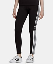 764354c0154 Adidas Track Pants: Shop Adidas Track Pants - Macy's