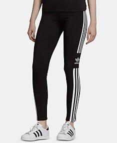 Adidas Originals Superstar Cuffed Track Bottoms Red