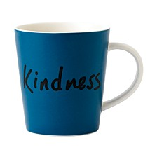 Crafted by Royal Doulton Kindness Mug