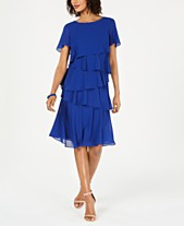 d3b1d52d458 Jessica Howard Dresses  Shop Jessica Howard Dresses - Macy s