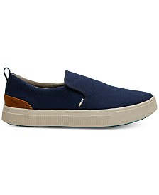 TOMS Men's TRVL Lite Slip-On Shoes