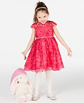 5626142b886 Rare Editions Dresses  Shop Rare Editions Dresses - Macy s