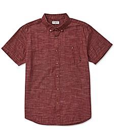 Men's All Day Shirt