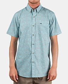 Rip Curl Men's Dorado Graphic Shirt