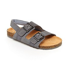 Toddler & Little Boys SR Casual SR Leo Sandals