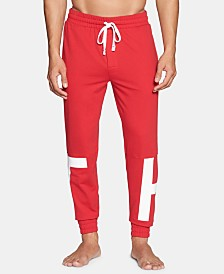 Tommy Hilfiger Men's Modern Essentials Pajama Joggers