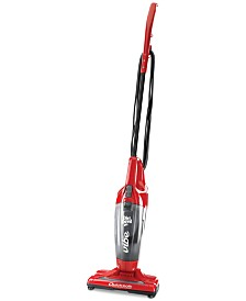 Dirt Devil Vibe 3-in-1 Corded Bagless Stick and Handheld Vacuum Cleaner