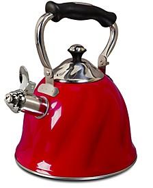 Mr. Coffee Alderton 2.3 Quart Tea Kettle